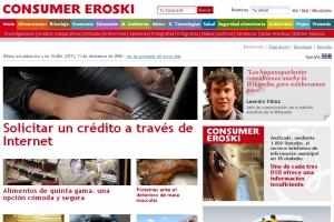 portada-consumer-eroski